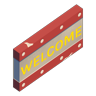 WelcomeSign.png