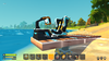 Scrap Mechanic Screenshot 2020.06.27 - 20.11.37.18.png