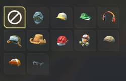 Everyhat.png
