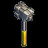Sledgehammer1.png
