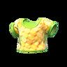 CornPatternShirt.png