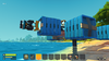 Scrap Mechanic Screenshot 2020.06.27 - 20.18.36.31.png