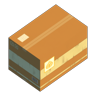 OnionBox.png