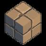 ConcreteSlabBlock.png