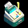 Cash Register.png