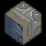 ConcreteBlock2.png