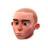 Face11Male.png