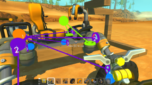 Scrap Mechanic 2 6 2020 10 28 04 PM.png
