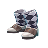 GolfShoes.png