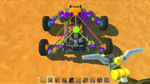 Scrap Mechanic 2 6 2020 10 31 55 PM.png