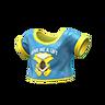 LiftShirt.png