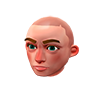 Face11Female.png