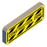 ConstructionZoneSign.png