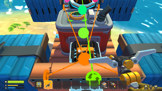 Scrap Mechanic Screenshot 2020.06.27 - 20.20.29.01.png
