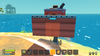 Scrap Mechanic Screenshot 2020.06.27 - 20.14.13.85.png