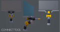 Connect Tool Render.png