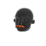 FacialHairBaguetteMale.png