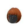 HairBobMale.png