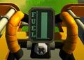 FuelBar.png