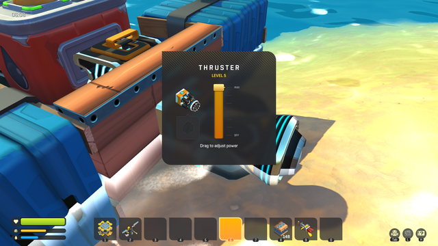 Scrap Mechanic Screenshot 2020.06.27 - 20.25.37.75.png