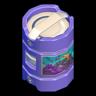 BlueberryJuiceCylinder.png