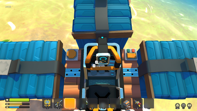 Scrap Mechanic Screenshot 2020.06.27 - 20.19.19.01.png