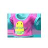 QuackShirt.png