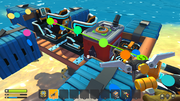 Scrap Mechanic Screenshot 2020.06.27 - 20.20.06.50.png