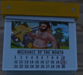 Calender - in game.png