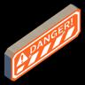 DangerSign.png