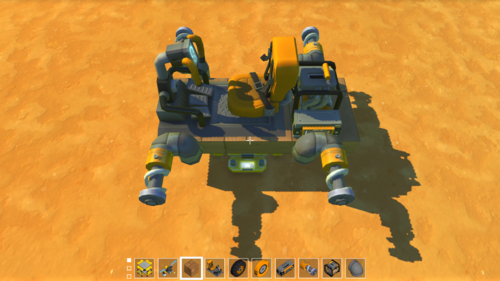 Scrap Mechanic 2 6 2020 10 12 28 PM.png
