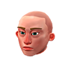 Face8Male.png