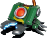 Cablebot Icon.png