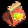 OrangeSeed.png