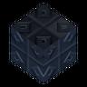 ArmoredGlassBlock.png