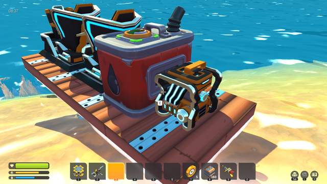 Scrap Mechanic Screenshot 2020.06.27 - 20.13.51.82.png