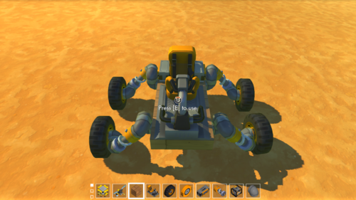 Scrap Mechanic 2 6 2020 10 26 30 PM.png