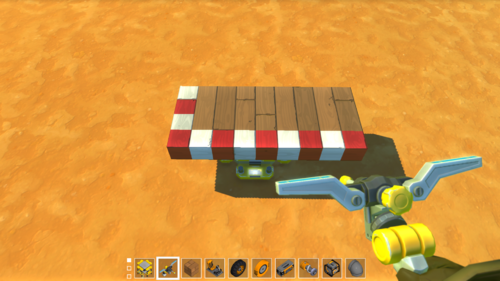 Scrap Mechanic 2 6 2020 9 43 51 PM.png