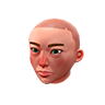 Face10Female.png