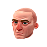 Face9Male.png