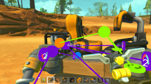 Scrap Mechanic 2 6 2020 10 28 36 PM.png