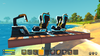 Scrap Mechanic Screenshot 2020.06.27 - 20.11.54.99.png