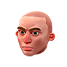 Face7Male.png