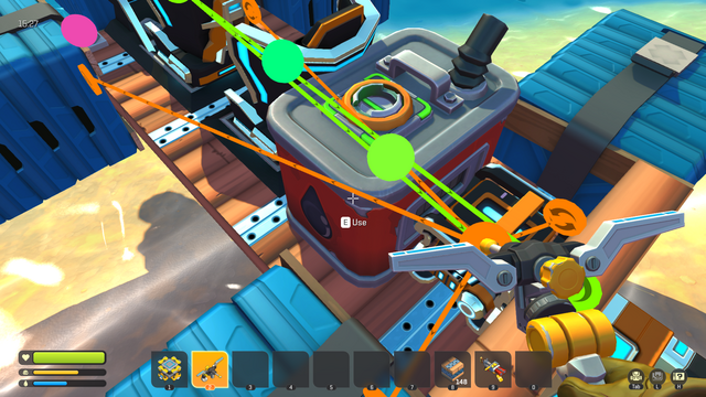Scrap Mechanic Screenshot 2020.06.27 - 20.20.42.66.png