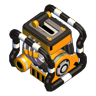 Gas Engine 3.png
