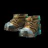 LumberjackShoes.png