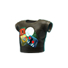 TotebotMoonShirt.png