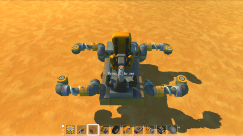 Scrap Mechanic 2 6 2020 10 19 59 PM.png