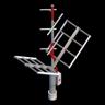 Antennareflect.png