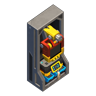 Craftbot basic.png
